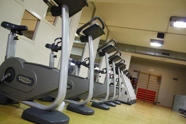 fitness3.jpg