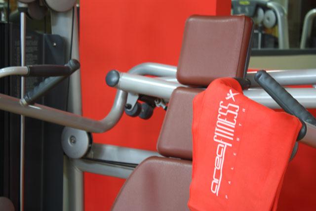 fitness5.jpg